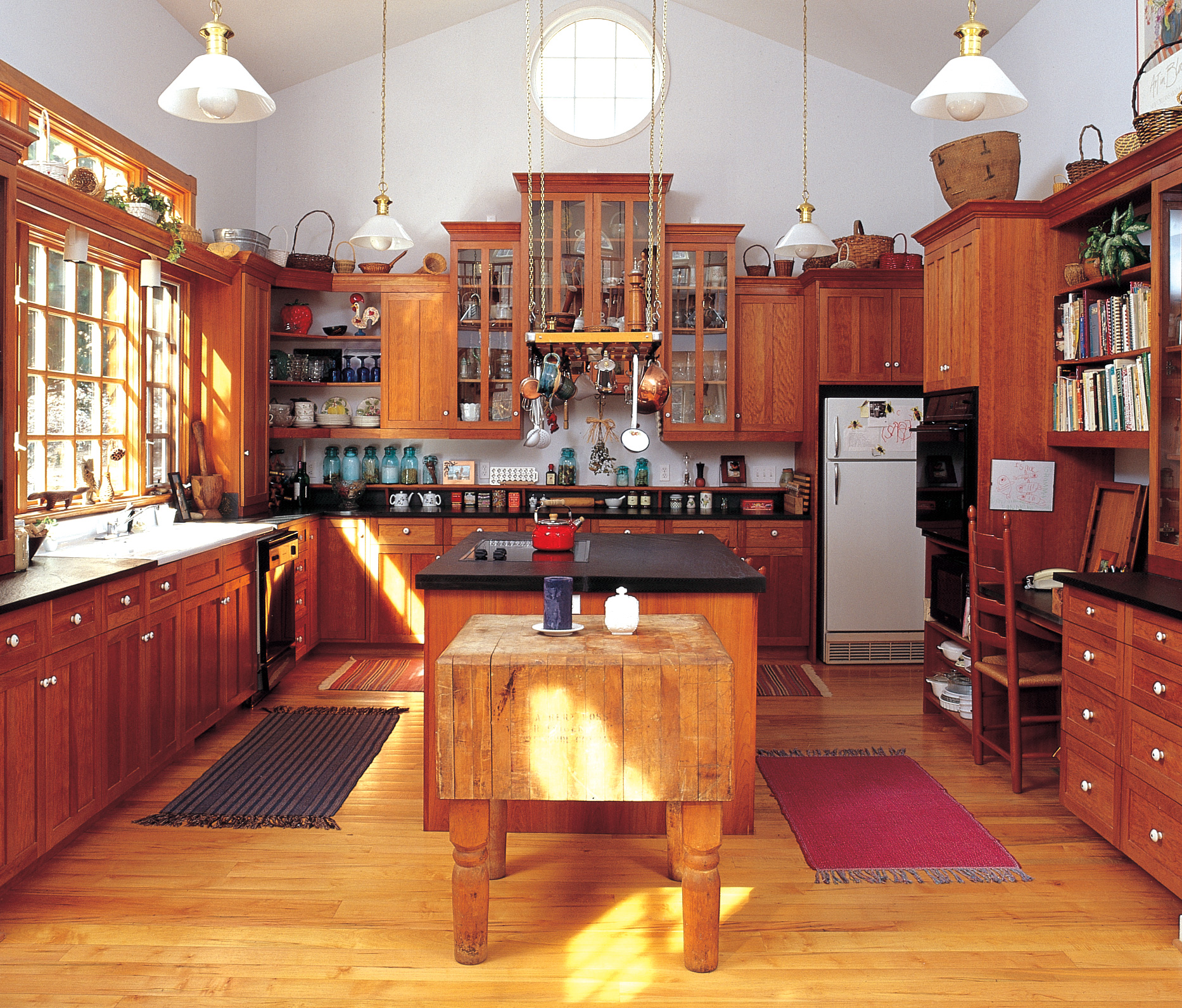 1-Shannon-Kitchen-2
