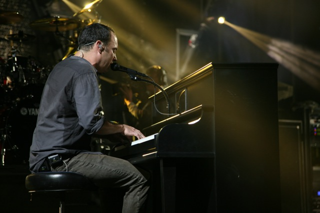 Featured project dave matthews band travel piano albion we made this lightweight piano for the dave matthews band to meet their requirement for authenticity and mobility m4hsunfo
